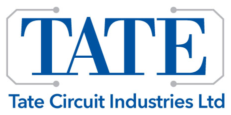 Tate Circuit Industries Ltd Image