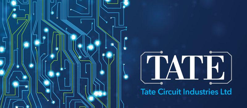 Cost Savings at Tate