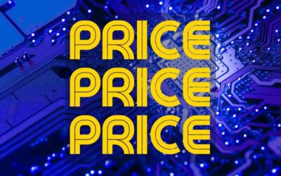 Leading low price UK PCB supplier
