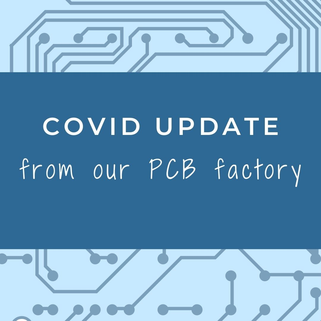 Covid-update-from-shenzhen-PCB-factory