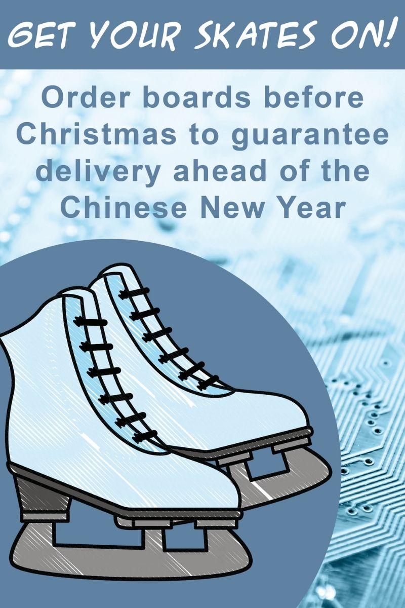 Get-your-skates-on-newsletter