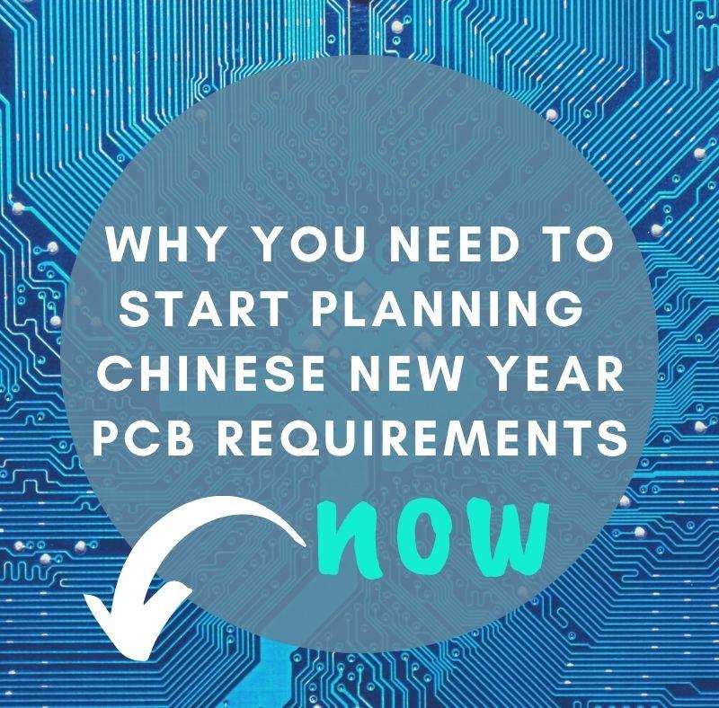 china-pcb-supply-tate-circuits