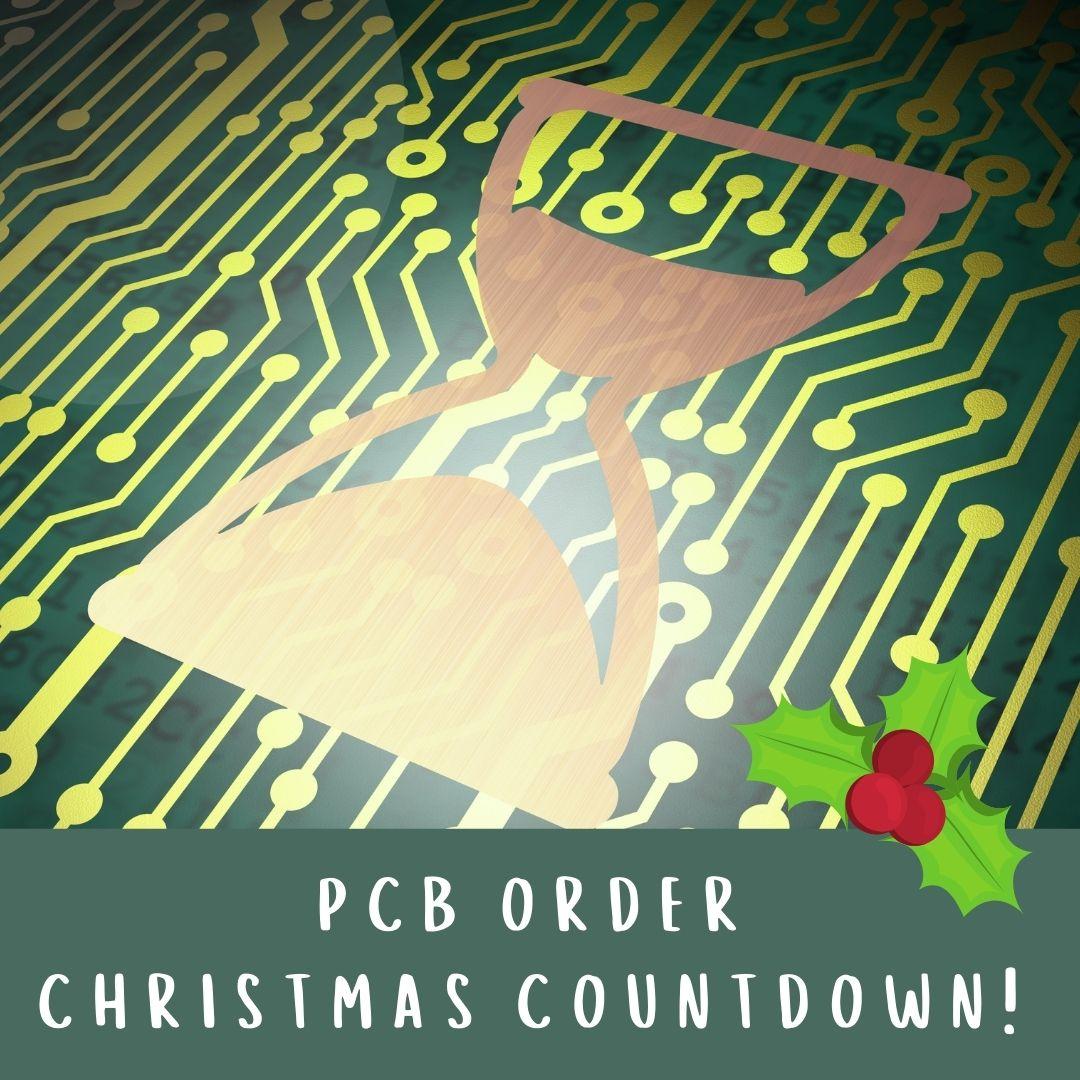 pcb-order-countdown