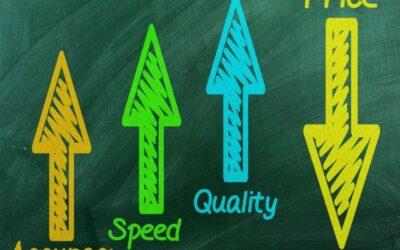 Low cost board supplier