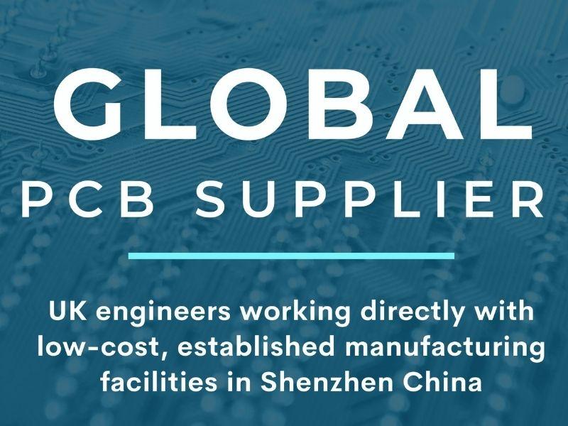 tate-circuits-uk-pcb-manufacturer-global-pcb-supplier