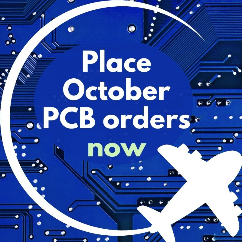 tate-circuits-place-orders-now-uk-pcb-supplier